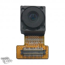 Caméra avant Sony Xperia XA2 ultra H3213, H4213