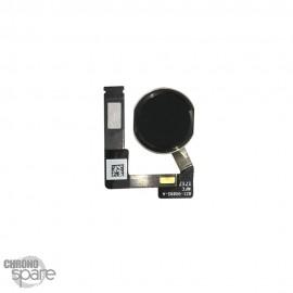 Nappe bouton home iPad Air 3 /iPad pro10.5 2eme génération A2152/A2123/A2153 noir