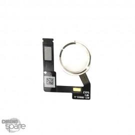 Nappe bouton home iPad Air 3 /iPad pro10.5 2eme génération A2152/A2123/A2153 blanc