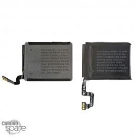 Batterie Apple 40mm Watch Série 5