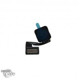 Caméra avant iPad Air 3 /iPad pro10.5 2eme genération A2152/A2123/A2153