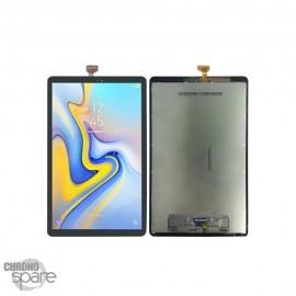 Bloc Ecran LCD SAMSUNG TAB A 2018 T590