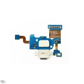 """Nappe connecteur de charge Samsung Galaxy Tab Active Pro T545 10.1"""""""