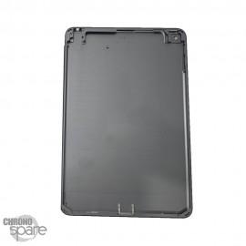 Châssis iPad mini 5 WIFI noir