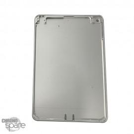 Châssis iPad mini 5 WIFI blanc