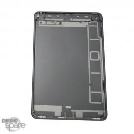 Châssis sans nappes iPad mini 5 4G noir