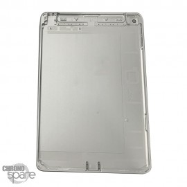Châssis sans nappes iPad mini 5 4G blanc