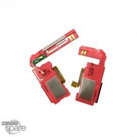 Haut-parleur Samsung Galaxy Tab 2 P5100/P5110