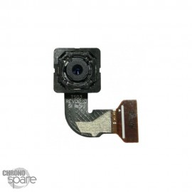 Caméra avant Samsung Galaxy TabS3 T820 / 825