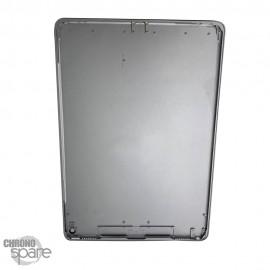 Châssis sans nappes iPad PRO 10,5 A1701 A1709 Wifi noir