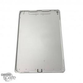 Châssis sans nappes iPad PRO 10,5 A1701 A1709 Wifi argent