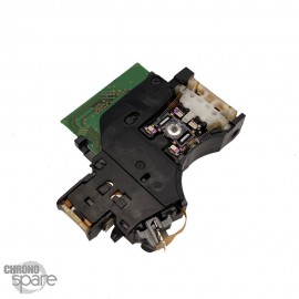 Lentille KEM-496AAA PS4 Pro/Slim
