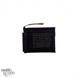 Batterie Apple 44mm Watch Série 5