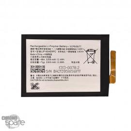Batterie Sony Xperia XA2 H3113