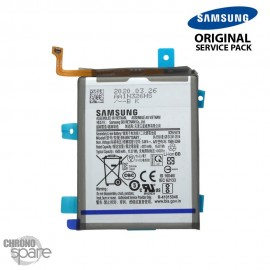 Batterie Samsung Galaxy Note 10 Lite N770F (officiel)