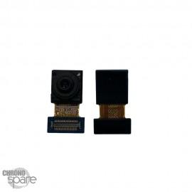 Caméra avant Samsung Galaxy A21s A217 F