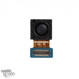 Caméra avant Samsung Galaxy A51 A515F