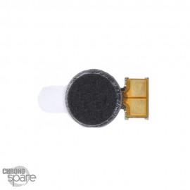 Vibreur Samsung Galaxy A51 A515F