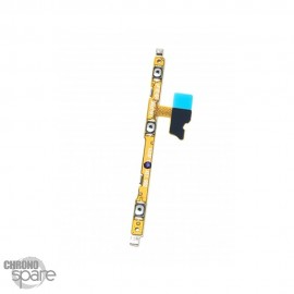 Nappe power/volume Samsung Galaxy A31 A315F