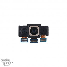 Caméra arrière Samsung Galaxy A31 A315F / A41 A415F