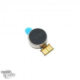 Vibreur Samsung Galaxy A31 A315F / A41 A415F