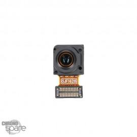 Caméra avant Huawei P40 lite E