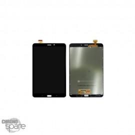 Bloc Ecran LCD Samsung Tab A 2019 T387