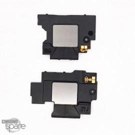 Haut-parleur Samsung Galaxy Tab A T550
