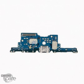 "Nappe connecteur de charge Samsung Galaxy Tab S6 10,5"" T860/86"