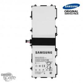 Batterie Samsung Galaxy Tab P7500 Tab 2 P5100/P5110/N8000/N8010 (officiel)