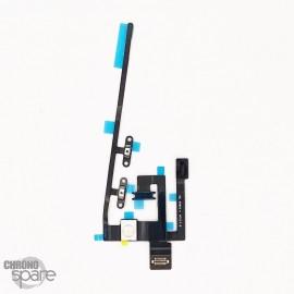 Nappe power iPad PRO 10,5 A1701 A1709