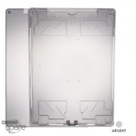Châssis iPad PRO 12,9 2015 4G sans nappes Argent