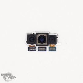 Caméra arrière Samsung Galaxy A21s A217 F