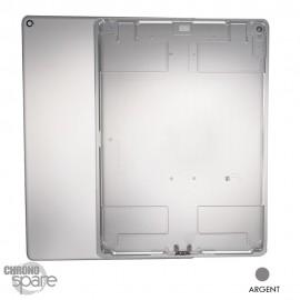 Châssis iPad PRO 12,9 A1670/A1671 wifi sans nappes Argent