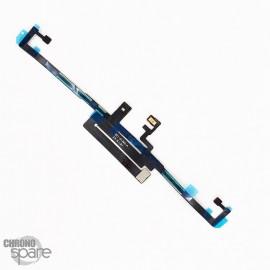 Nappe capture de proximité iPad PRO 11 A1980/A2013