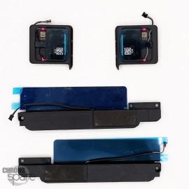 Haut-parleur iPad PRO 12,9 A1670/A1671