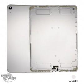 Châssis iPad PRO 11 A1980/A2013 4G sans nappes Argent