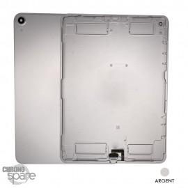 Châssis iPad PRO 11 A1980/A2013 wifi sans nappes Argent