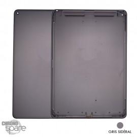 Châssis iPad AIR 3 A2152/A2153 wifi sans nappes Gris Sidéral