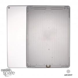 Châssis iPad AIR 3 A2152/A2153 wifi sans nappes Argent