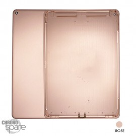 Châssis iPad AIR 3 A2152/A2153 wifi sans nappes Rose