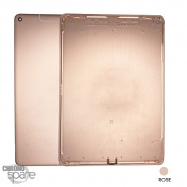 Châssis iPad AIR 3 A2152/A2153 4G sans nappes Rose