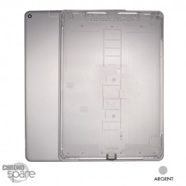 Châssis iPad AIR 3 A2152/A2153 4G sans nappes Argent