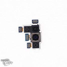 Caméra arrière Samsung Galaxy A51 A515F