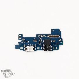 Nappe connecteur de charge Samsung Galaxy A31 A315F