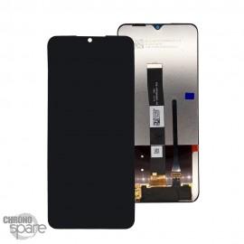 Ecran + vitre tactile Xiaomi redmi 9C