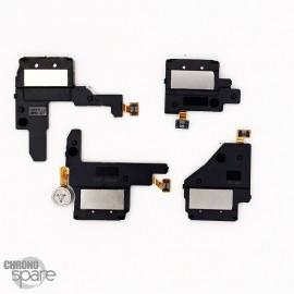 Bloc haut-parleur Samsung Galaxy TabS3 T820 / 825
