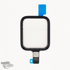 Tactile Apple 40mm Watch série 5