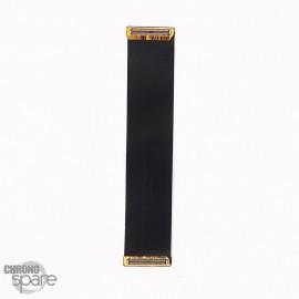 Nappe carte mère Samsung Galaxy S20 FE G780F
