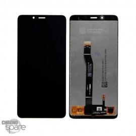 Ecran + vitre tactile Xiaomi redmi 6A